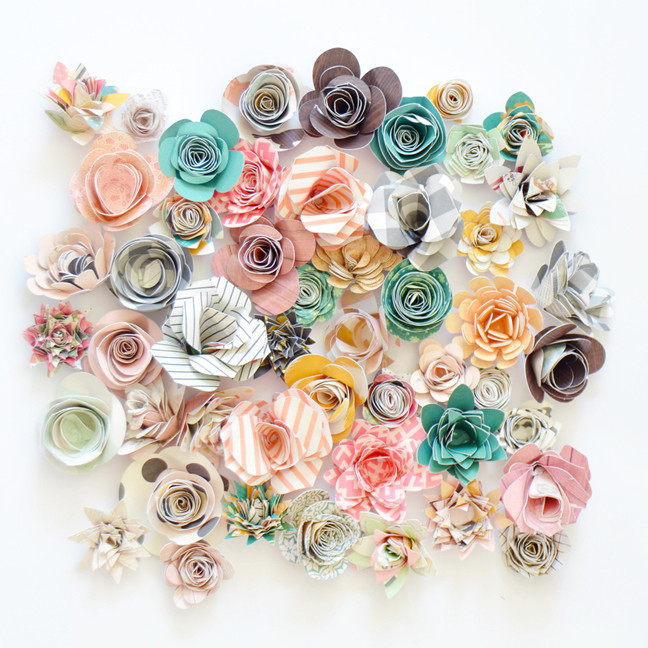 Rolled_Flowers